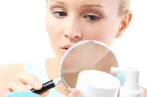 Is your skincare cream a friend or foe? 4 ingredients to avoid!